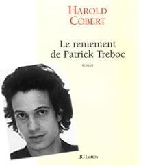 Harold-cobert-reniement