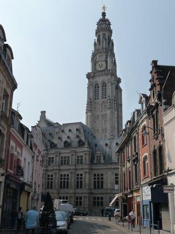 Arras_010509_(32)