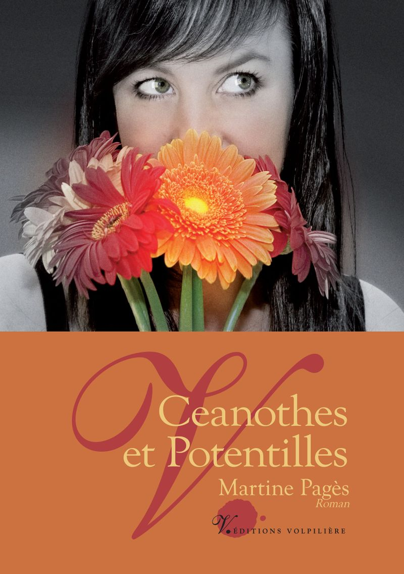 Couv ceanothes et potentilles3