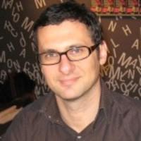 Blog_david_abiker