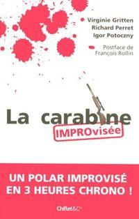 La_carabine