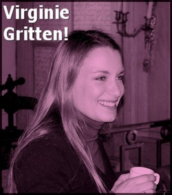Virginie_gritten1