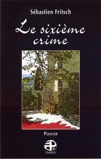 La_sixime_crime