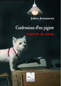 Couv_article_du_sicle_jouanneau