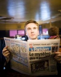 Julien_jouanneau_casting_3