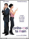 Prte_moi_ta_main